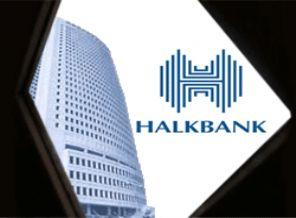 """""""Halkbank İle İran'a Yaptırımları Deliyorlar"""""""