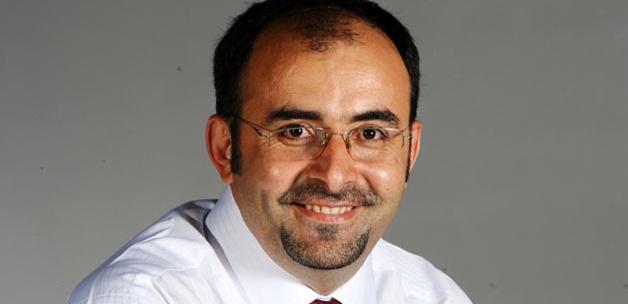 Emre Uslu'dan CHP'li Oran'a Şok Tehdit