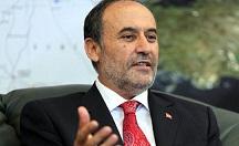 Kapusuz: Kılıçdaroğlu çözümü inkar etti