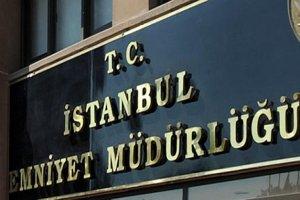 İşte Yeni İstanbul Emniyet Müdürü