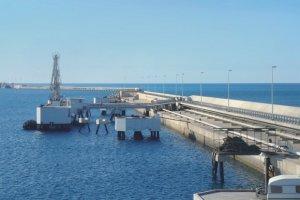 Petrol fiyatları Rusya'yı tehdit ediyor