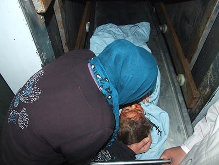 Gazze'de Kritik Saatler (CANLI TAKİP)