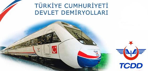 İstanbul'dan Bulgaristan'a yüksek hızlı tren!