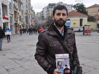 Yakup Köse A Haber'e Konuştu-VİDEO