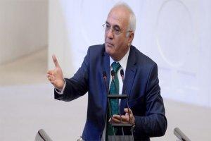 AKP'den Şok Açıklama