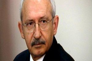 CHP ve BDP'den Seçim İttifakı