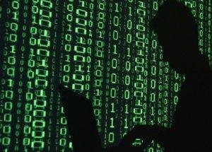 ABD'de Siber Saldırı