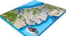 Kanal İstanbul Tehlikede!