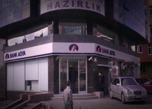 Bank Asya'yı Ziraat Bankası alıyor!