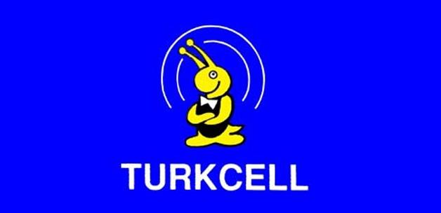 Devletten Türkcell'e Son Uyarı