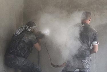Bomba iddia! Çatışma çıktı, Köylüler Sınıra Yürüyor
