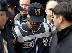 Jandarma İstihbarattan İki Kişi Hrant Dink'in Vuruluşunu İzledi!
