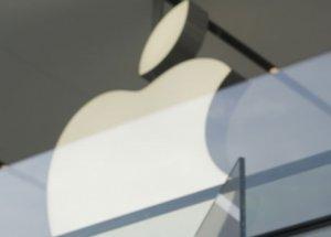 iPhone 6 için Tarih Belli Oldu