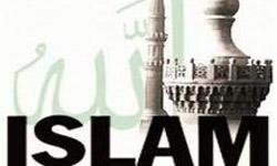 İranlı Sünni Alim, Tekfircileri Kınadı