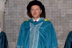 """""""Erdoğan'a İran'da Büyü Yaptılar"""""""