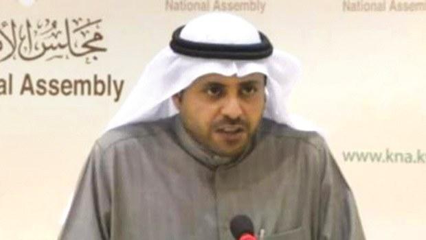 Mevlana'yı yaşıyor sanan Kuveytli vekil: Buraya gelmesin