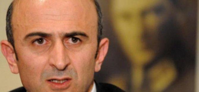 Cuma Düzenlemesi CHP'yi Karıştırdı