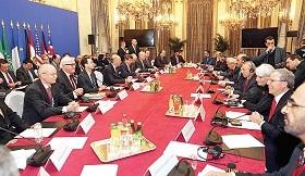 Suriye İçin Çok Kritik Zirve