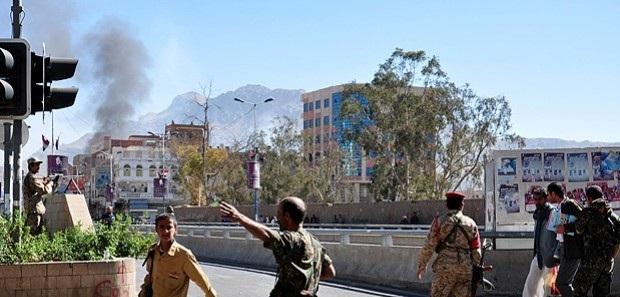 Yemen Resmen Altı Eyalete Bölündü