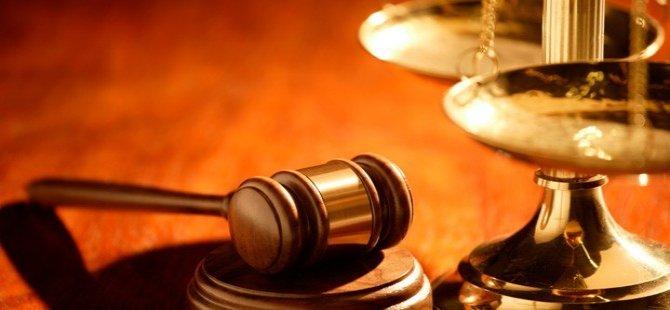 HSYK'dan 37 savcı ve hakime ihraç kararı