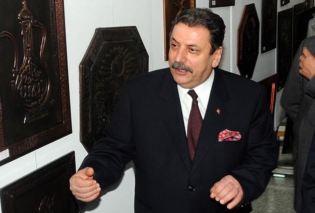 Salihoğlu İstanbul Cumhuriyet Başsavcısı oldu