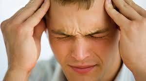 Baş Ağrısını Geçirmenin 5 Yolu
