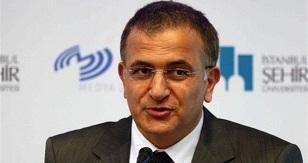Başbakan'a 'Yezid' benzetmesi yaptı