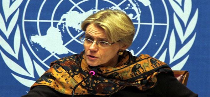 Cenevre 2 görüşmeleri: Gündem Suriye'de İktidar Devri