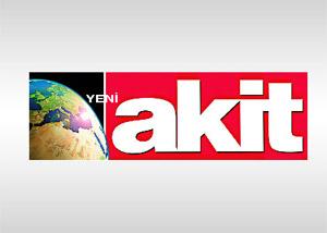 Gülen'den Akit'e 60 Dava