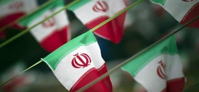 İran'dan ABD ile Anlaşma Açıklaması