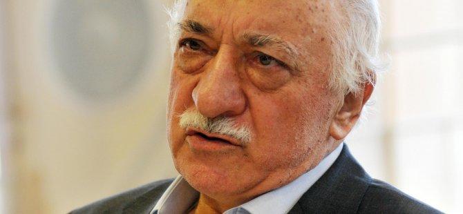 Gülen Bu Sözlere 6 Ay Önce 'Beddua' Demişti