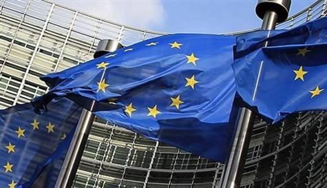 'Türkiye'nin Avrupa Birliği'ne ihtiyacı kalmadı'