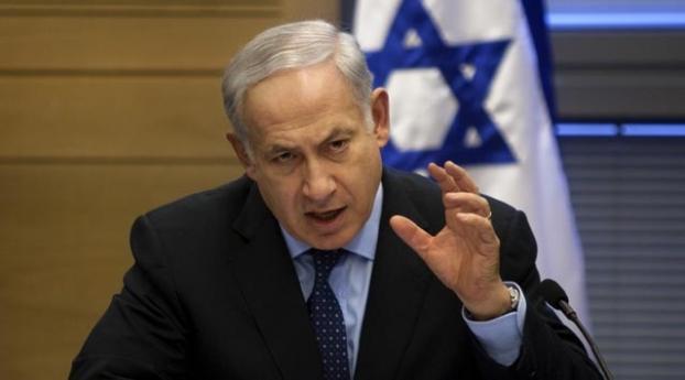 Siyonist İsrail Katar Krizine Dahil Oluyor