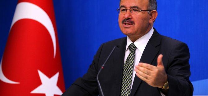 AK Partili Hüseyin Çelik'ten Aydınlık'a çok sert yanıt