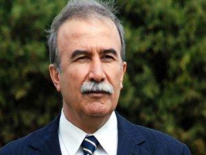 Erdoğan'ı Kukla, Devleti Oyuncak Yapacaklardı