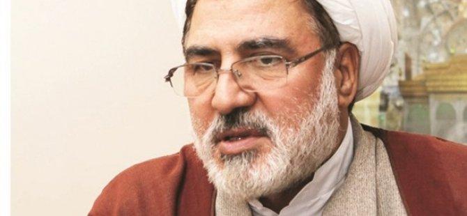 İran: Kaosun Nedeni Mezhep Değil Siyasi