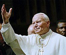 Papa'nın Kanını çaldılar!