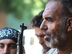 Suriyeli Türkmenlerden Acil Yardım Çağrısı
