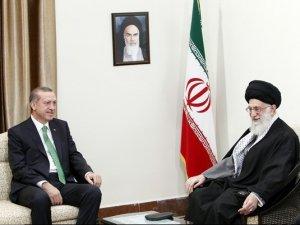 Türkiye ve İran Anlaştı mı ?