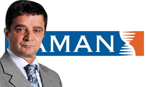 Türköne: Cumhurbaşkanı mı, Başbakan mı?