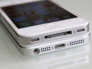 İphone 6'nın Özellikleri Şaşırtacak
