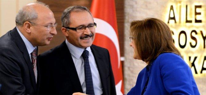 Hükümüt'e Yakın Yazar'dan Yeni Operasyon Sinyali