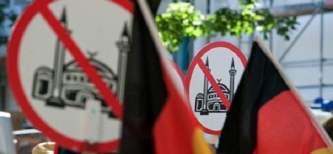 Almanya'da Seçim Sonuçları