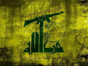 İsrail'den Hizbullah Askerlerine Saldırı İddiası