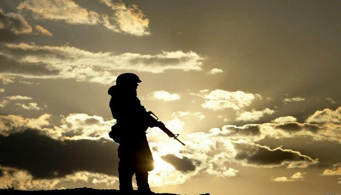 ABD Irak'a asker gönderiyor