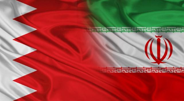 Bahreyn'den Iran ve Lübnan'a Nota
