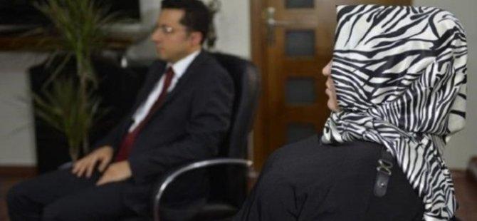 Zehra Develioğlu'nun Polis İfadesi Ortaya Çıktı
