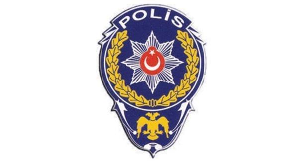 4 polis memuru açığa alındı!