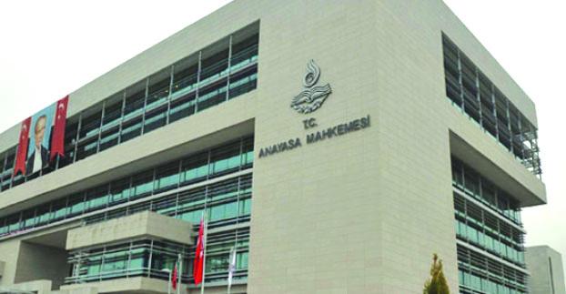 Flaş iddia! Ankara seçimleri iptal oluyor!