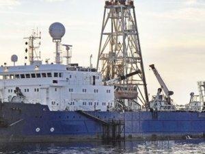 Karadeniz'in doğusu petrol, batısı gaz